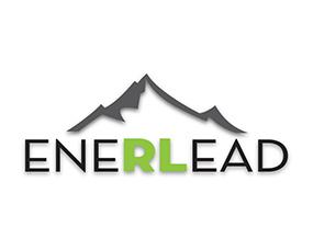 logo_enerlead2