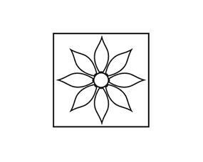 logo-filleduboucher